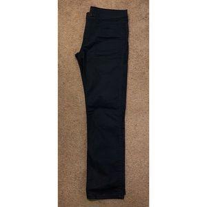 511 Levi jeans